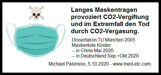 Tod Durch Co2 Vergiftung