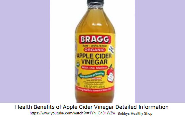 Apple Cider In Dog Ears For Fungus