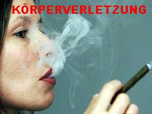 rauch apfelsaft 0 2