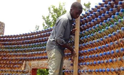 Recycling design flasche  Recycling, Meldungen