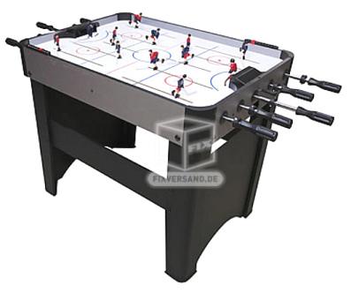 Elementos del parque infantil 3 campos de juegos para grupos - Mesa de hockey de aire ...