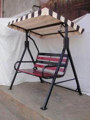 spielplatz elemente 2 3 schaukeln. Black Bedroom Furniture Sets. Home Design Ideas
