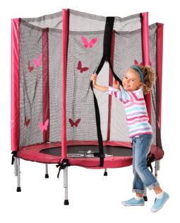 spielplatz elemente 2 4 kreisel rondelle poller trampolin spielschlangen klettern. Black Bedroom Furniture Sets. Home Design Ideas