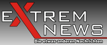 Extremnews online, Logo